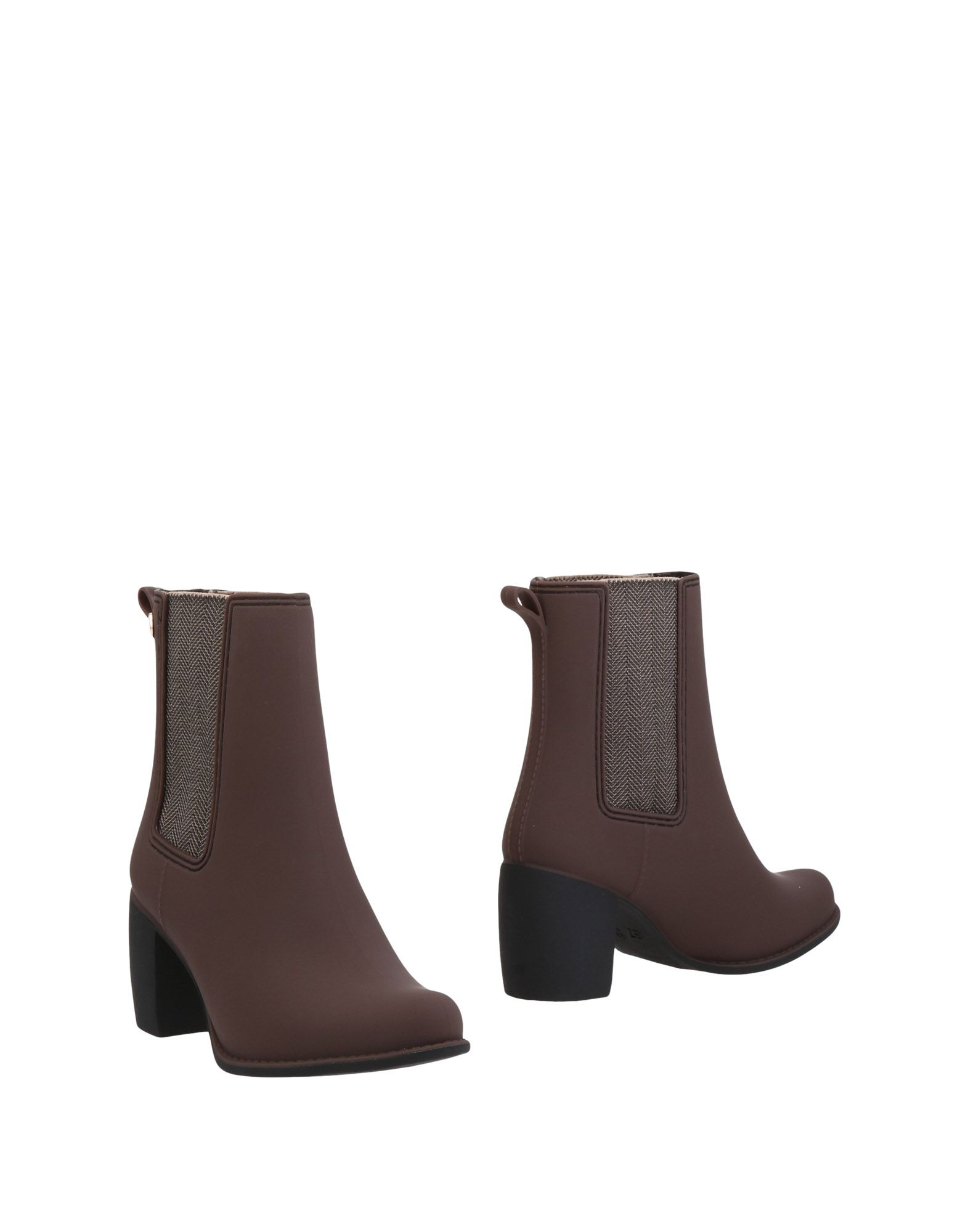 Chelsea Boots Gioseppo Donna - 11460659OF