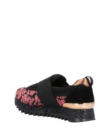 Corail Corail Sneakers Sneakers Sneakers Sneakers Gioseppo Gioseppo Gioseppo Corail Gioseppo Sneakers Gioseppo Corail qwxZx7TA