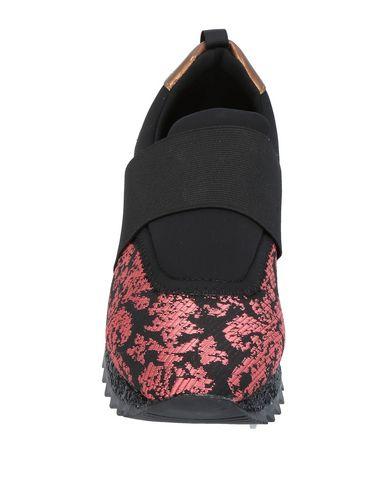 Sneakers Gioseppo Corail Sneakers Gioseppo Sneakers Corail Corail Gioseppo Sneakers Gioseppo Sxwqw64E