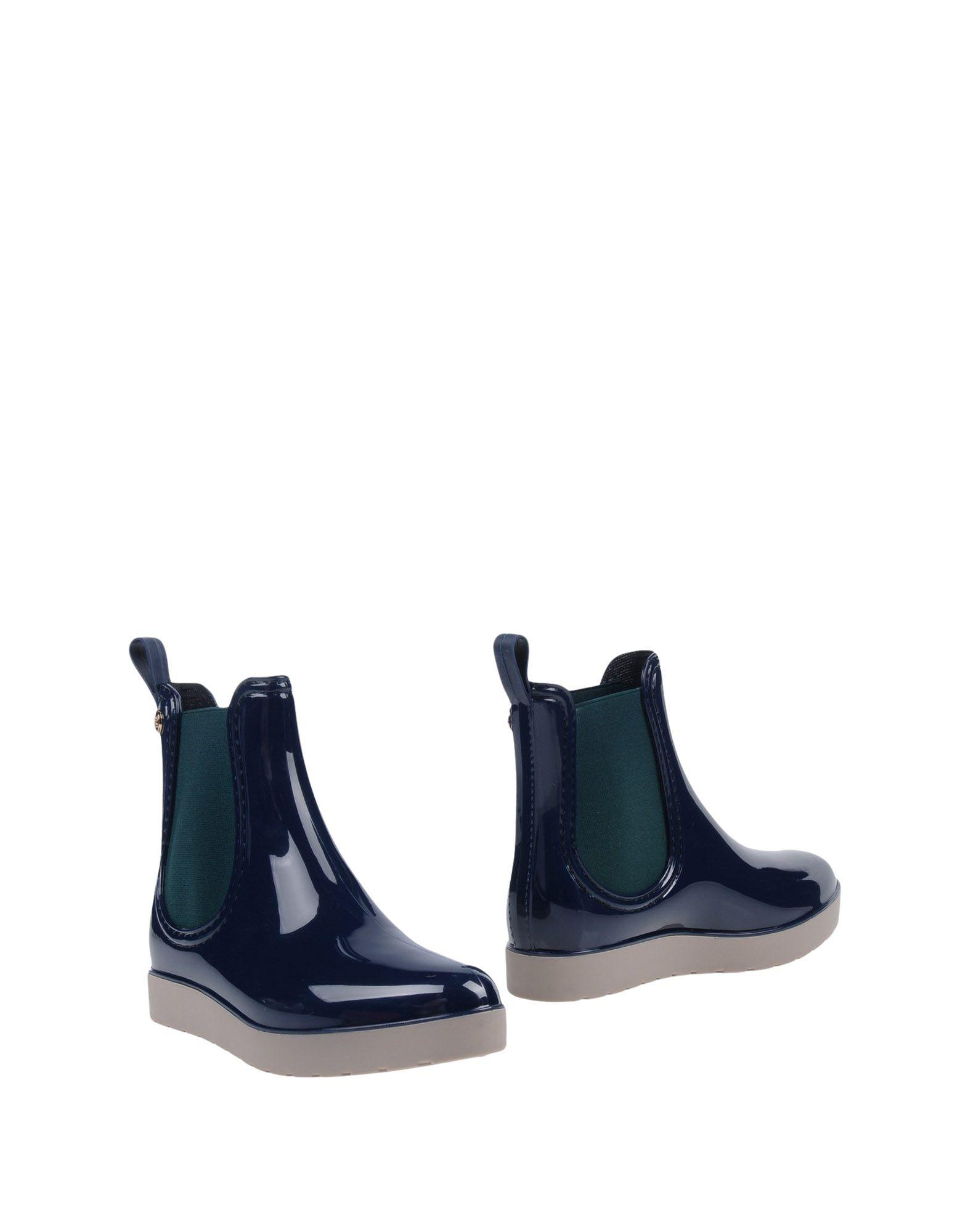 Chelsea Boots Gioseppo Donna - 11460679UM