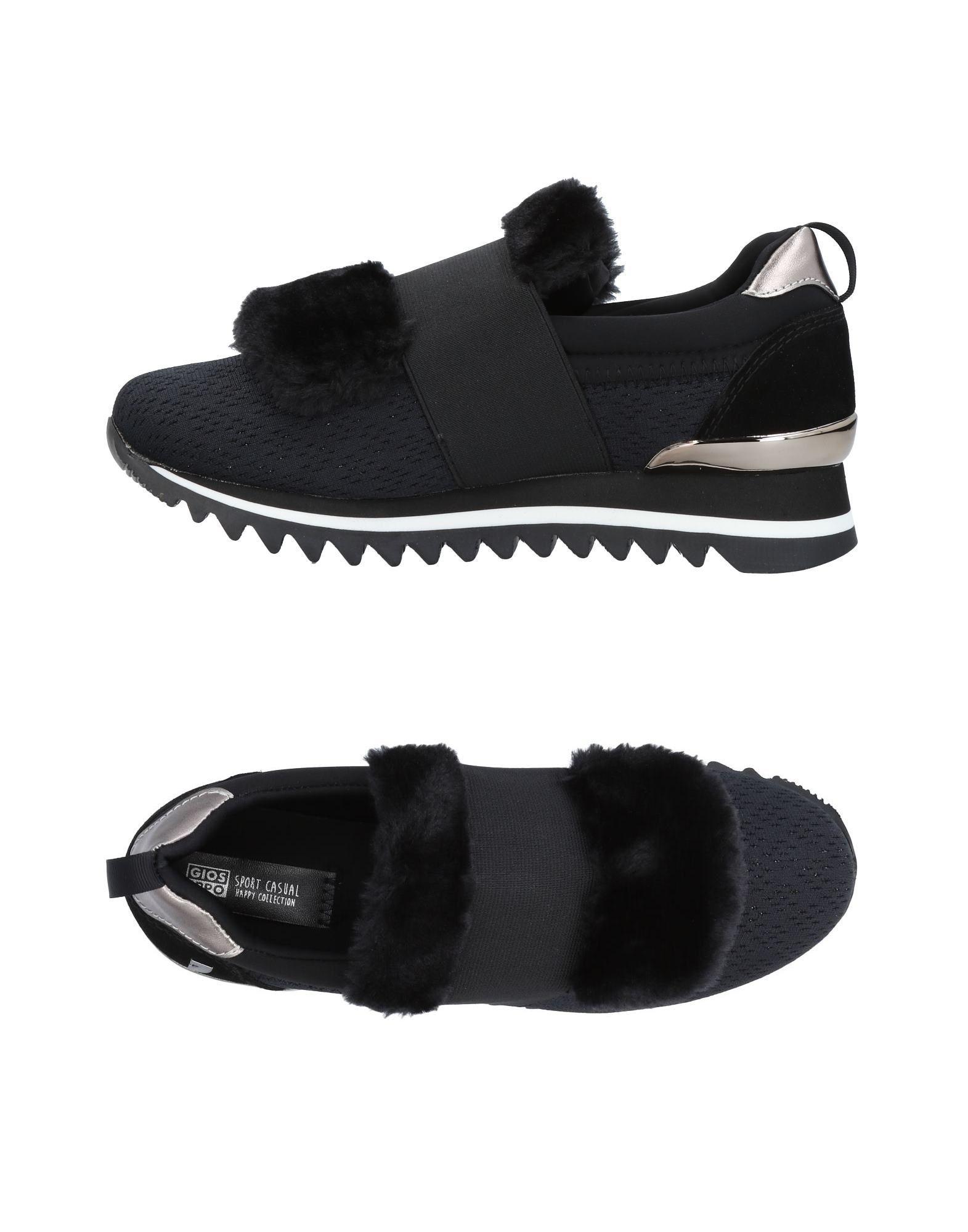 Sneakers Gioseppo Donna - 11460682LD Scarpe economiche e buone