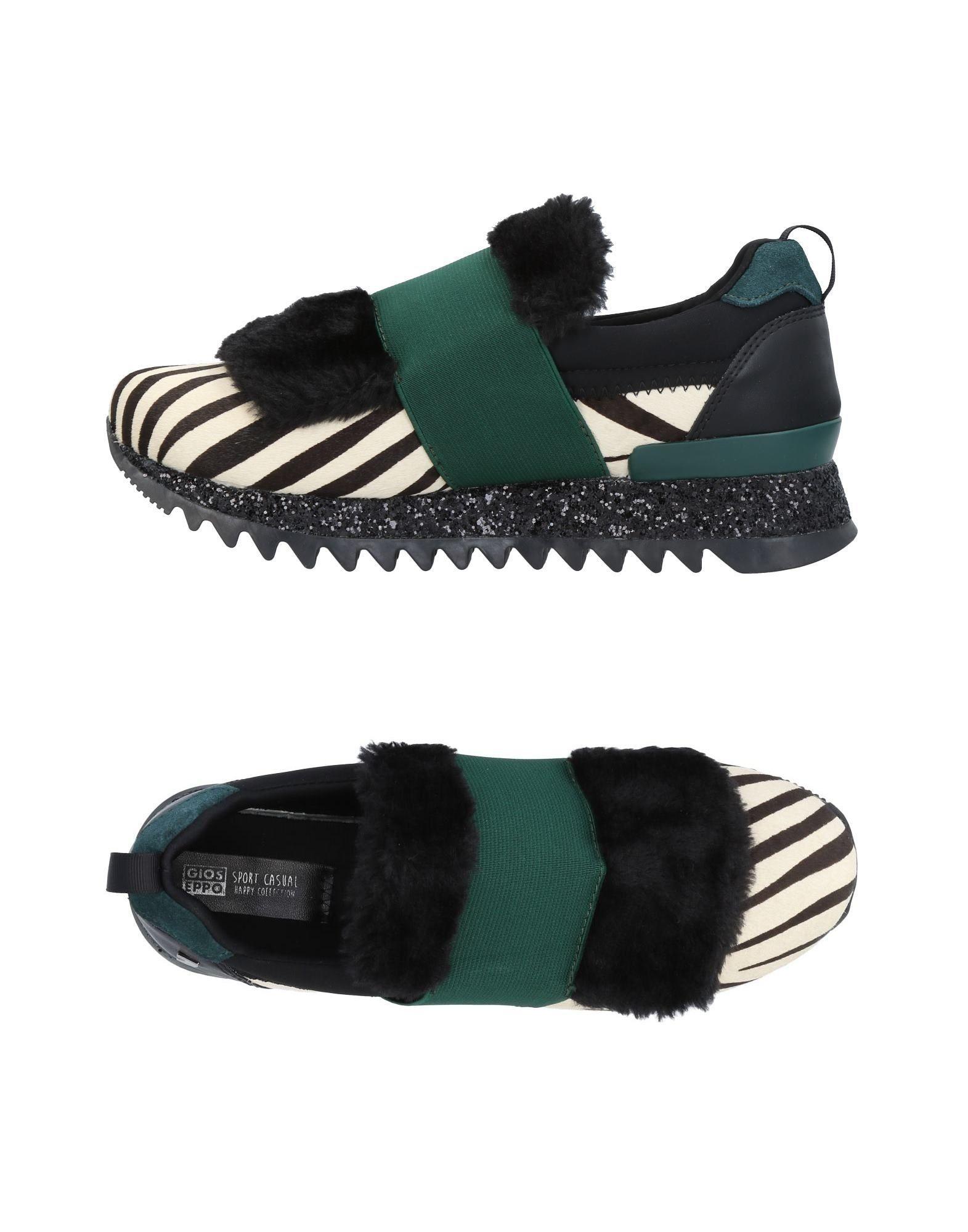 Sneakers Scarpe Gioseppo Donna - 11460684UA Scarpe Sneakers comode e distintive 42bd7e