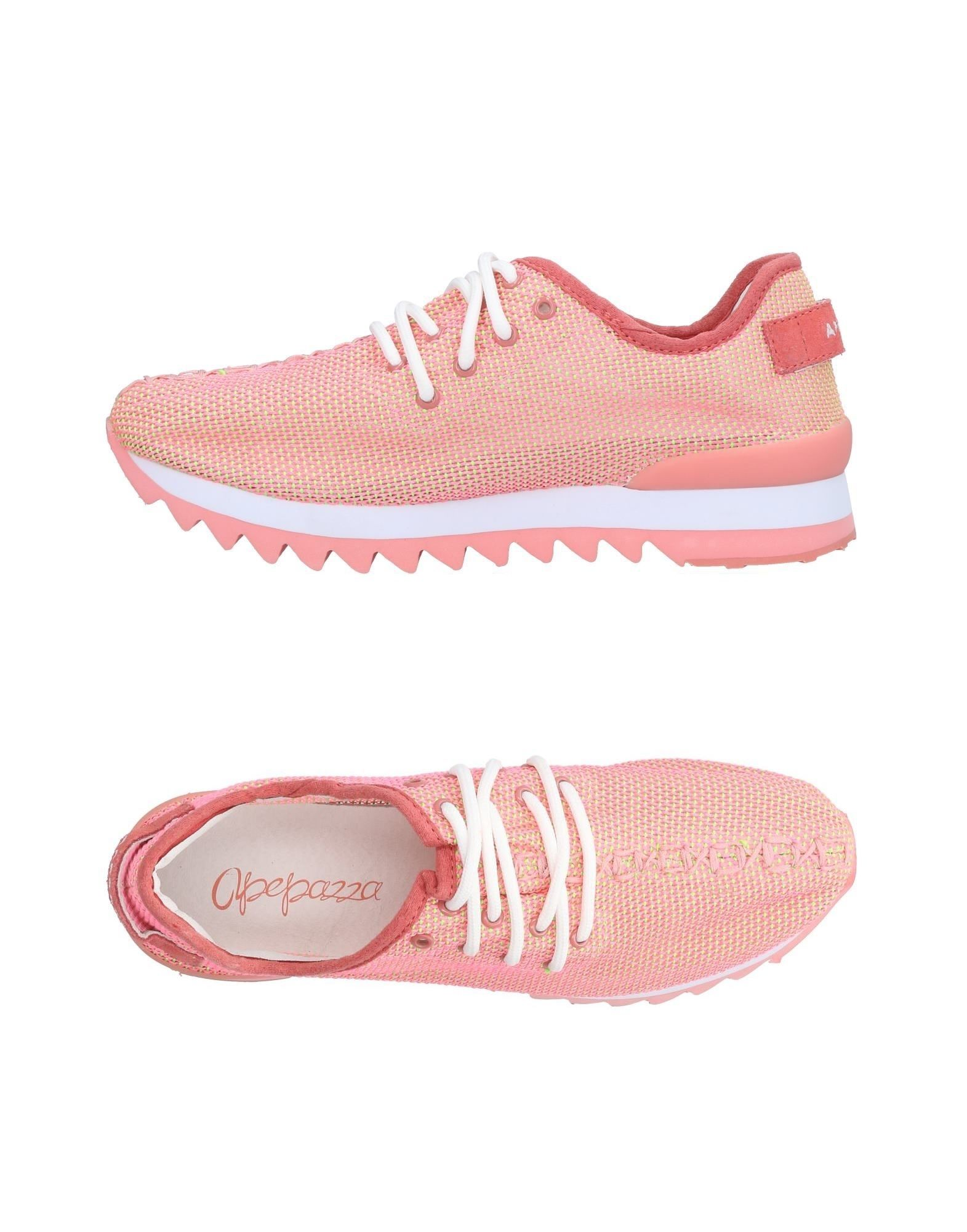 Sneakers Apepazza Donna - 11460687CW Scarpe economiche e buone