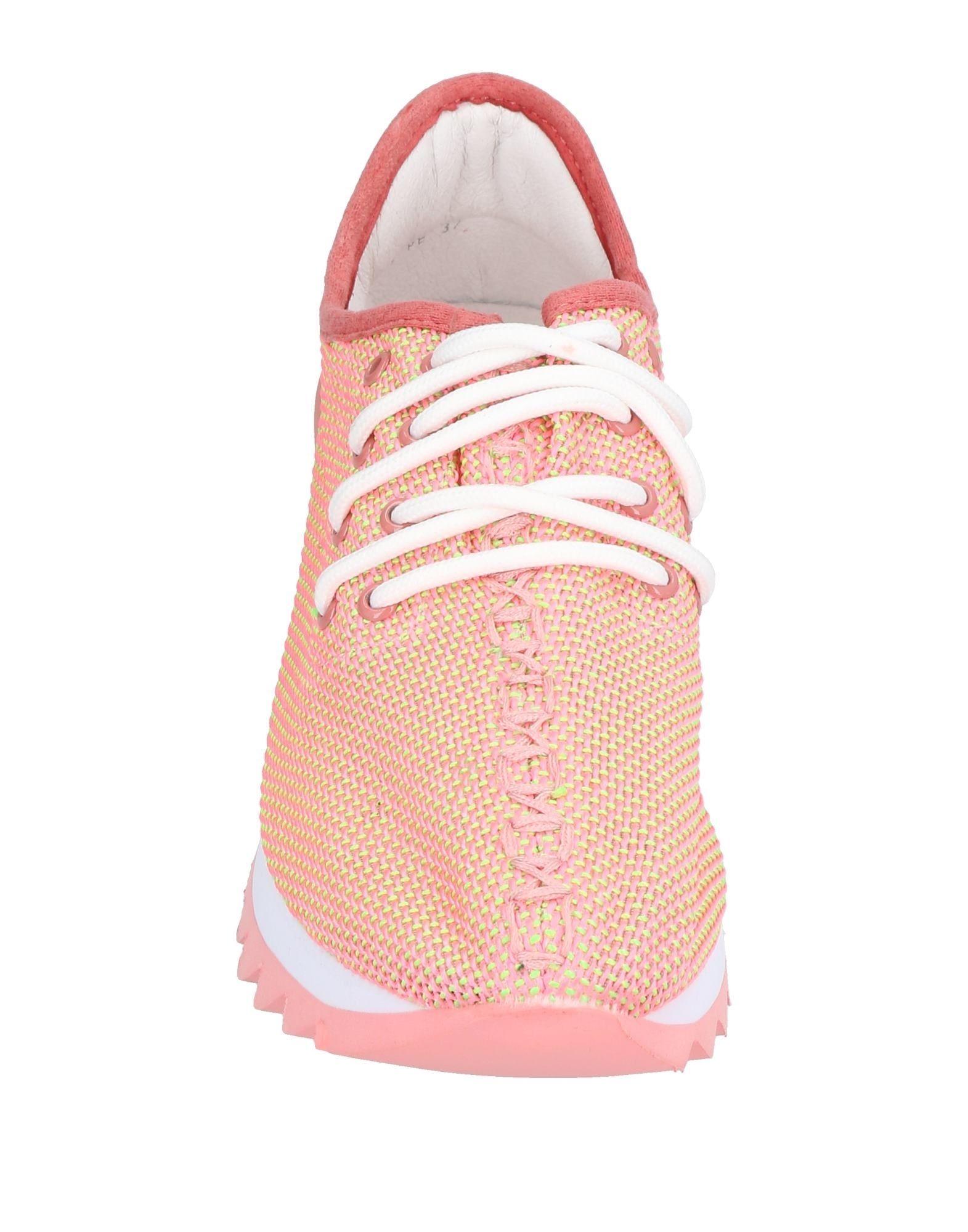 Apepazza Sneakers Damen Damen Sneakers  11460687CW  da870b