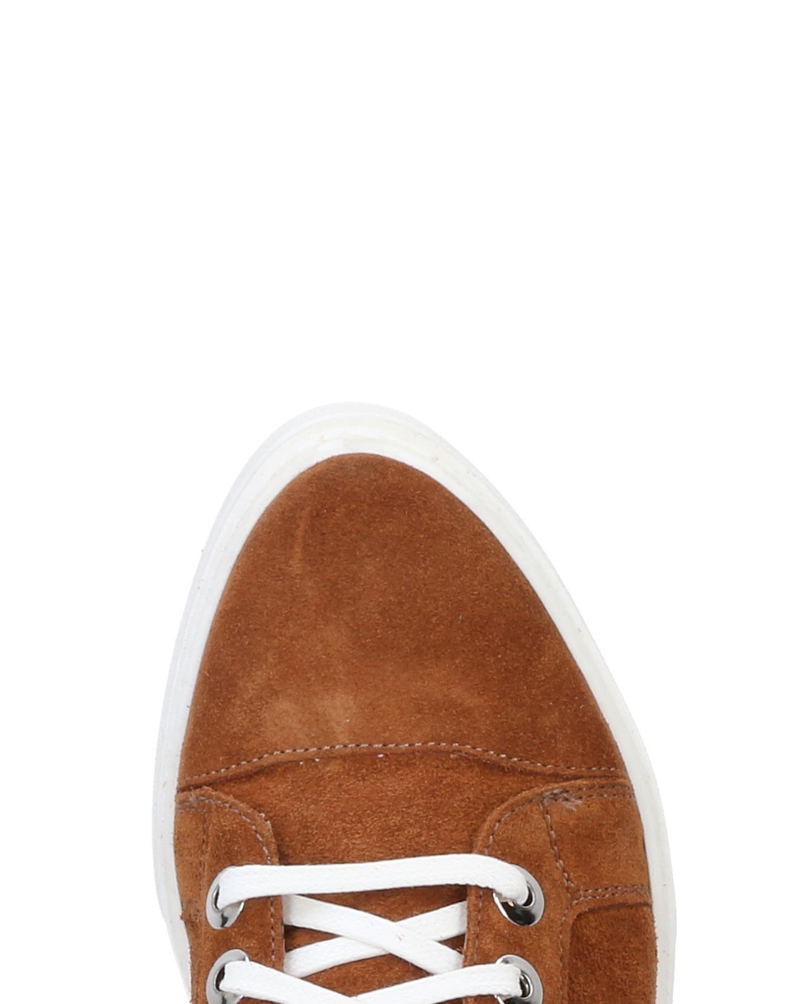 G Basic Sneakers Damen beliebte  11460692AD Gute Qualität beliebte Damen Schuhe 255a42