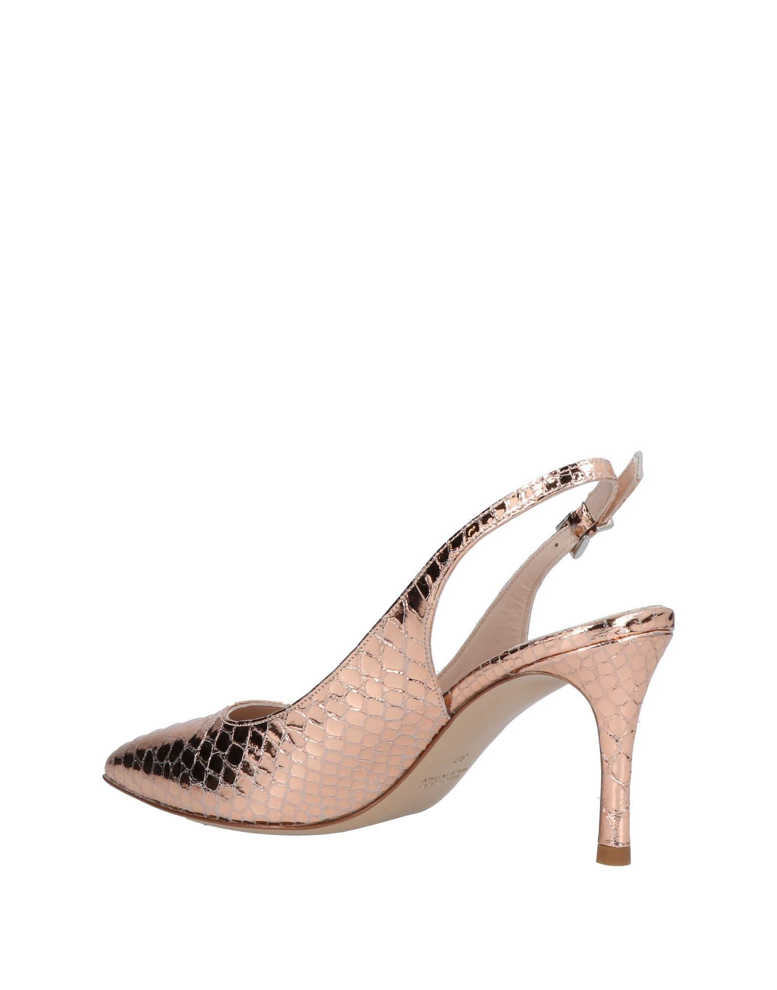 Gut tragenGrandinetti um billige Schuhe zu tragenGrandinetti Gut Pumps Damen  11460735QH 15198b