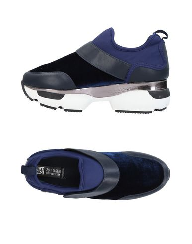 reputable site 4ba1f 4063c GIOSEPPO Sneakers - Footwear | YOOX.COM
