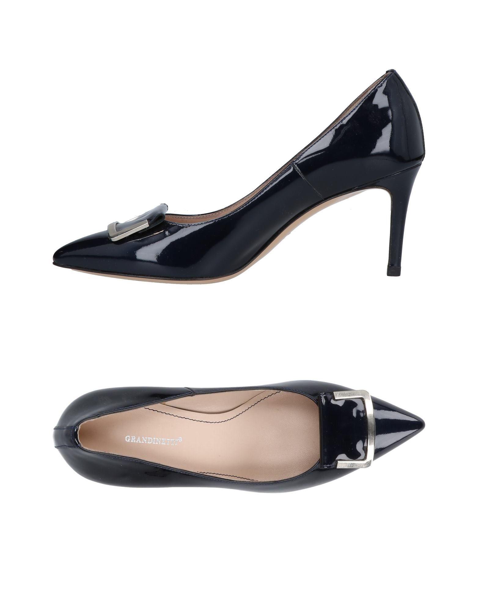Mocassino Private Donna e - 11496221BR Nuove offerte e Donna scarpe comode 5ef446