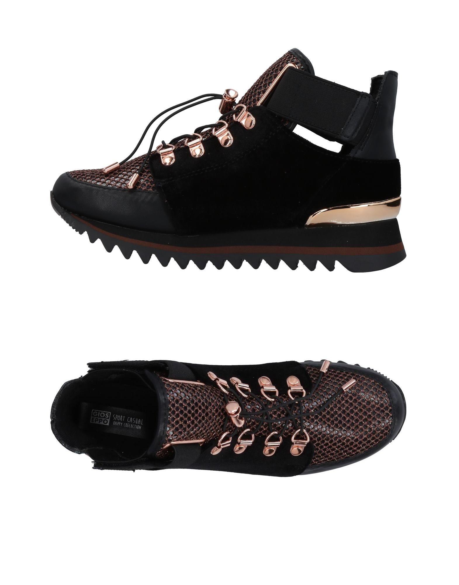 Gioseppo Sneakers Damen  11460740JI Gute Qualität beliebte Schuhe