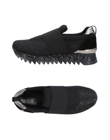 Los últimos zapatos de hombre y mujer Zapatillas Gioseppo Mujer - Zapatillas Gioseppo - 11460741IA Negro
