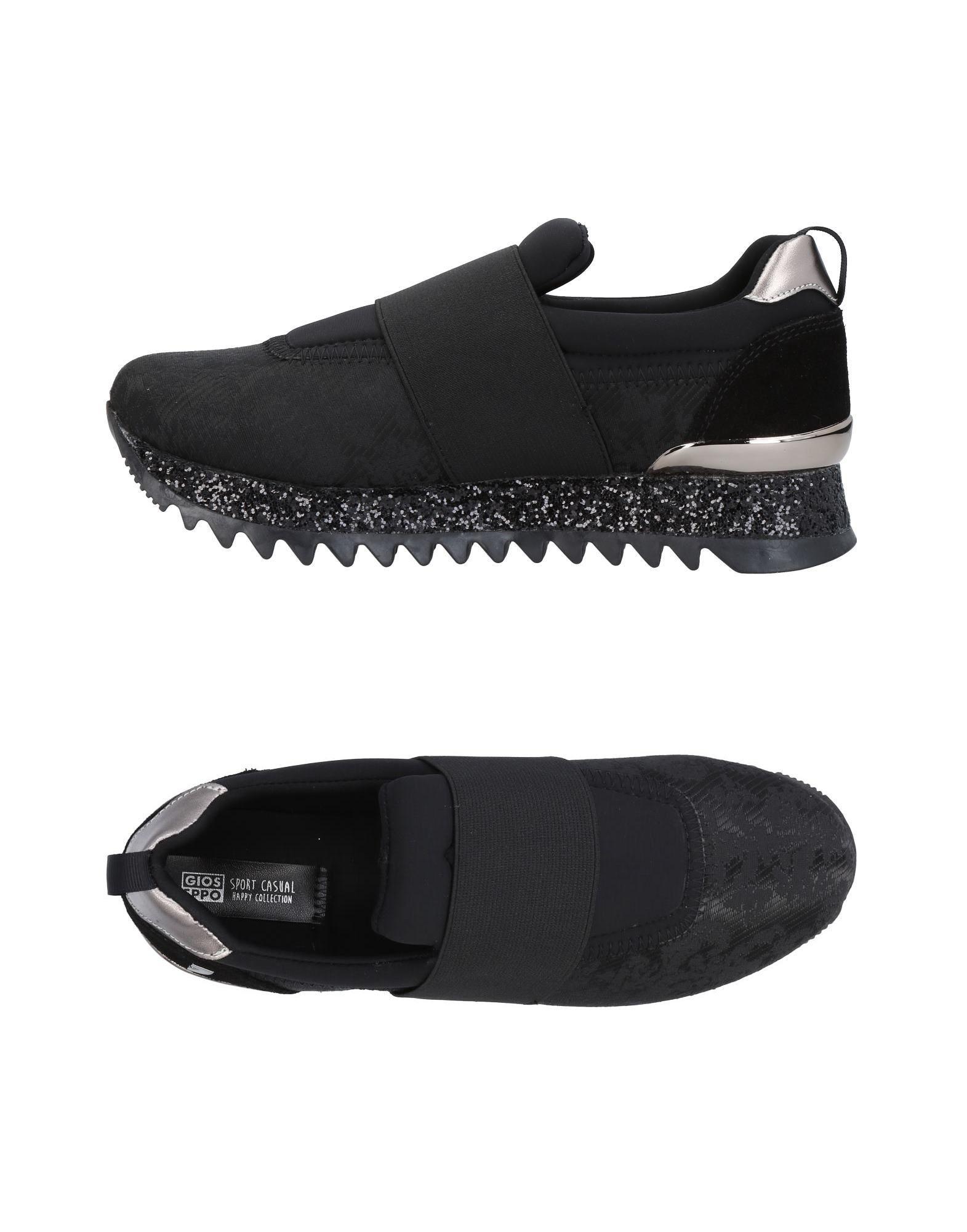 Sneakers Gioseppo Donna comode - 11460741IA Scarpe comode Donna e distintive 2e6c94