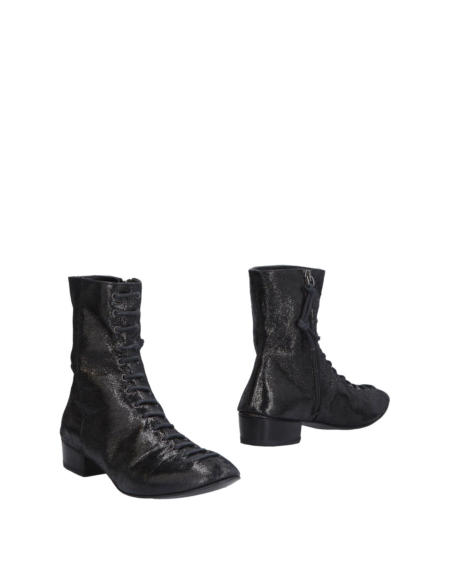 Kudetà Stiefelette Damen  11460744GE Gute Qualität beliebte Schuhe