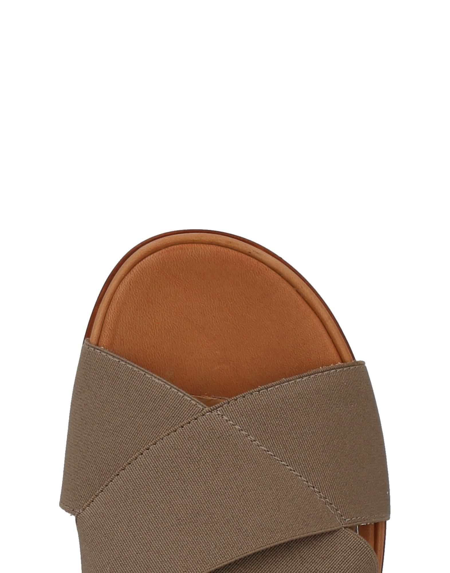 Gut tragenGrandinetti um billige Schuhe zu tragenGrandinetti Gut Sandalen Damen  11460745DF ceaddc