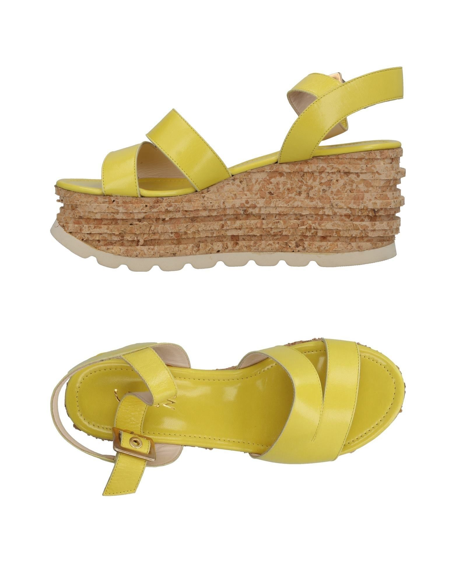 Chon Sandals - Women Chon Sandals - online on  Canada - Sandals 11460747RQ f69d33