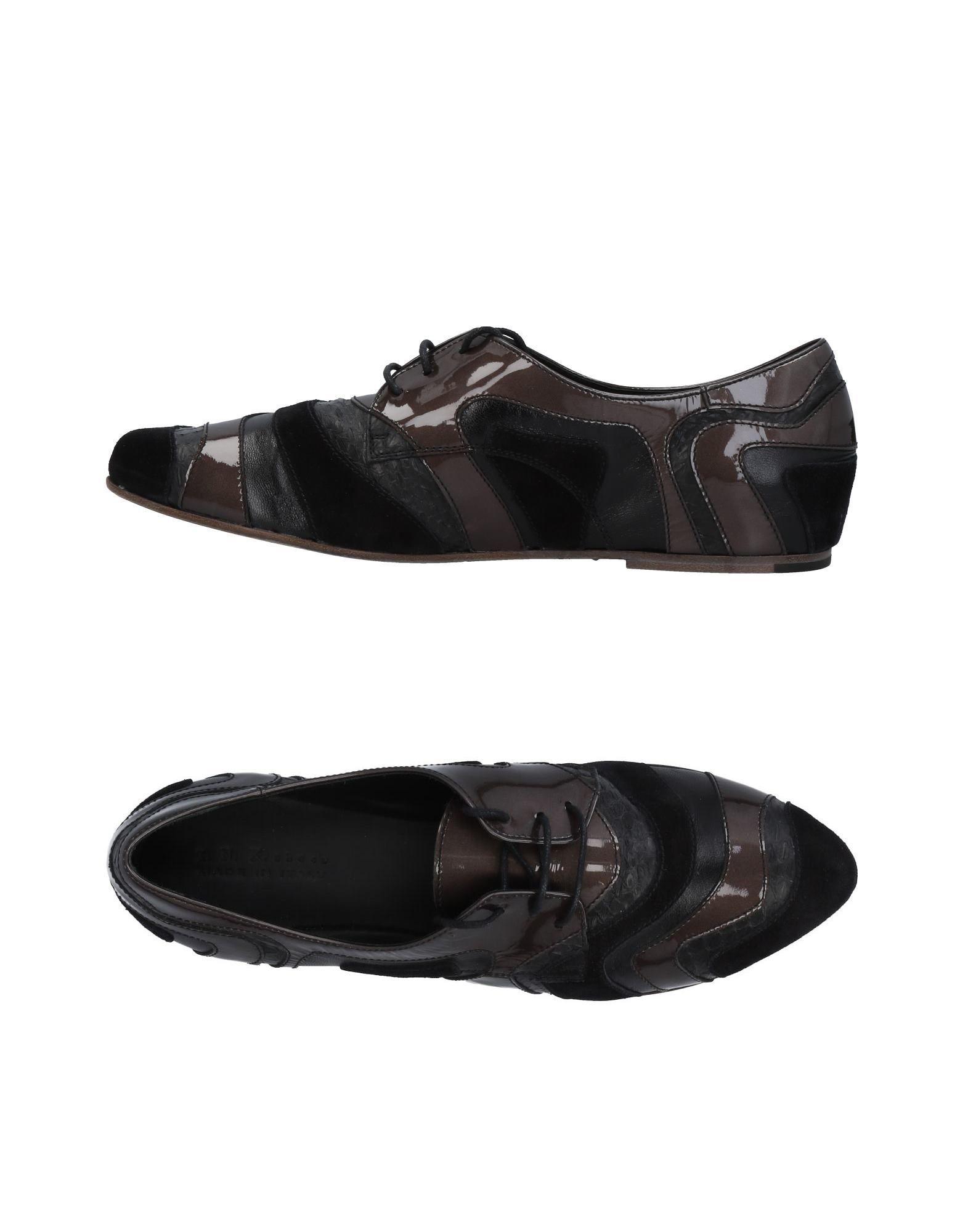Stringate I.N.K. Shoes Donna - 11460752EH