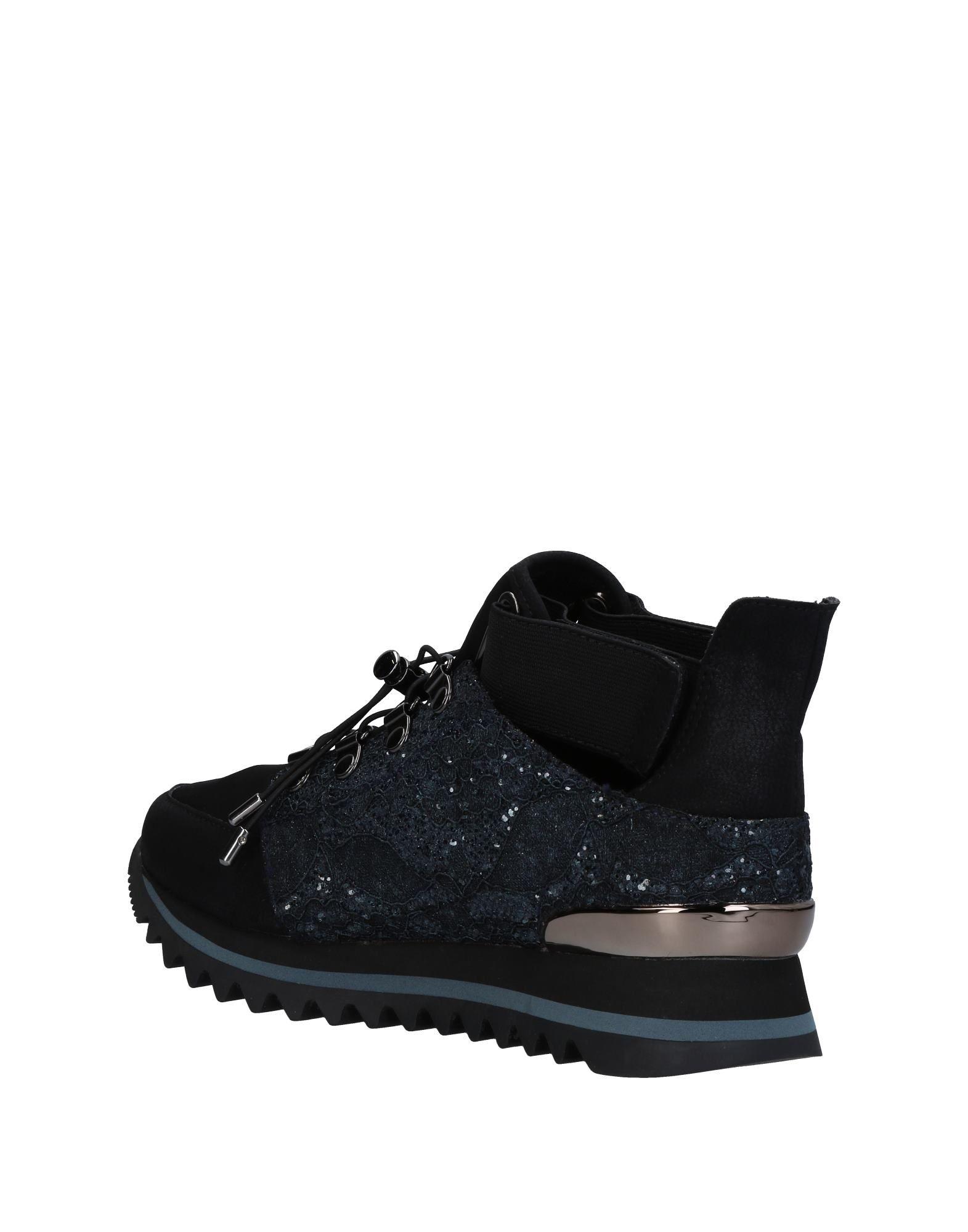 Gioseppo Sneakers Damen    11460757RW Heiße Schuhe 338955