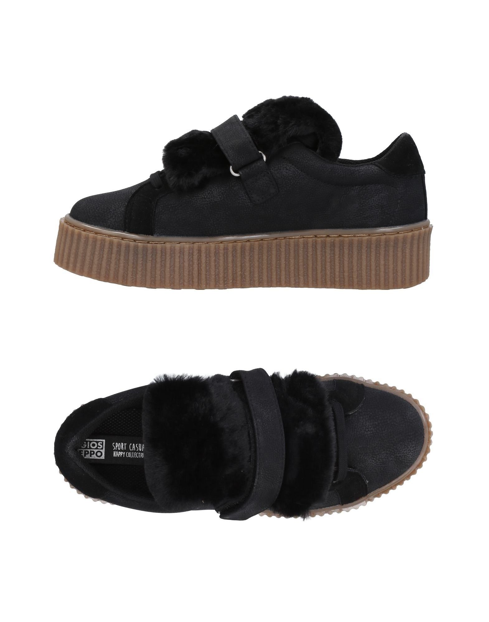 Sneakers Gioseppo Donna comode - 11460760TW Scarpe comode Donna e distintive 9bf054