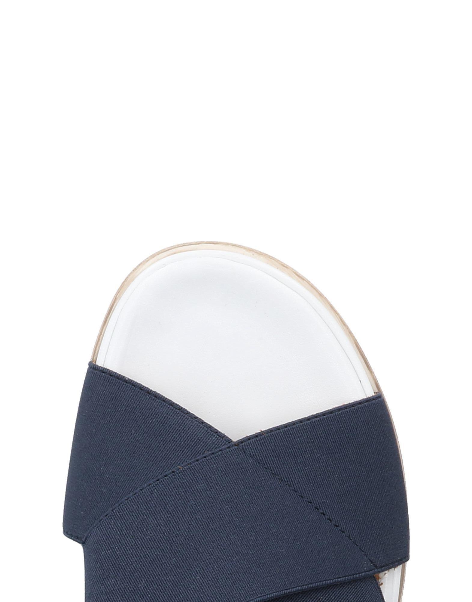 Gut um billige Schuhe  zu tragenGrandinetti Sandalen Damen  Schuhe 11460761HQ f9a5c3