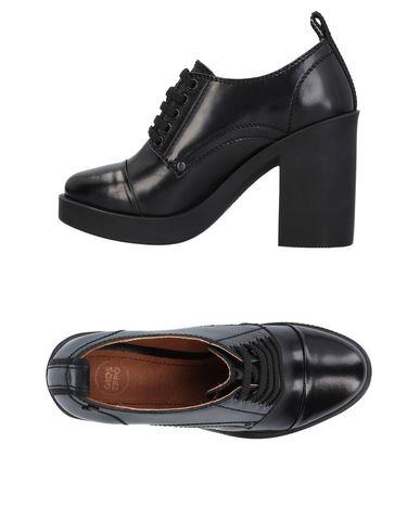 Gioseppo Zapato De Cordones   Calzado by Gioseppo