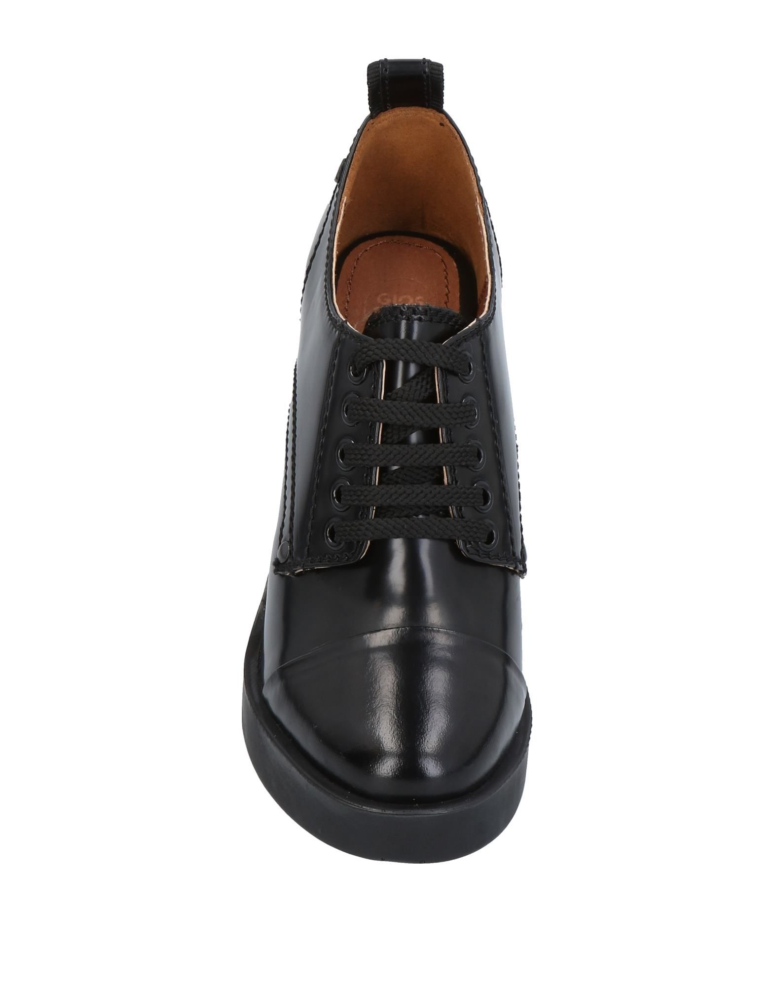 Chaussures À Lacets Gioseppo Femme - Chaussures À Lacets Gioseppo sur