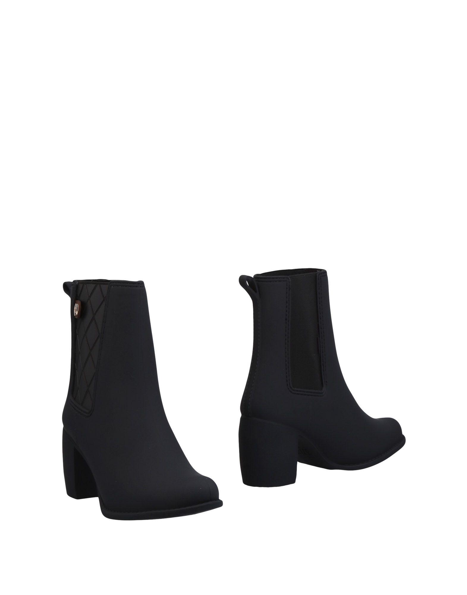Chelsea Boots Gioseppo Donna - 11460767HH