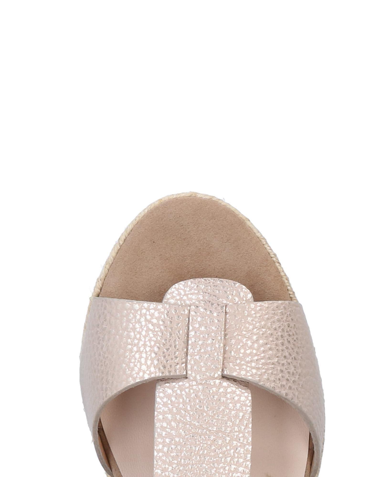 Soher Sandalen Damen Damen Sandalen  11460772GI Gute Qualität beliebte Schuhe 83ab36