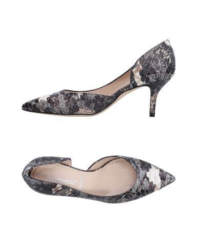 Zapatos de mujer baratos zapatos de mujer Zapato De Salón Rodo Mujer - Salones Rodo - 11465308QW Negro