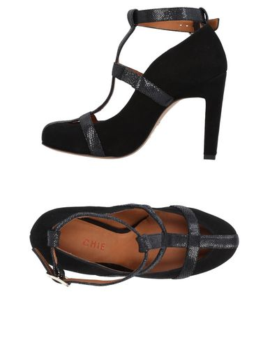 by MIHARA CHIE CHIE Pumps by CHIE CHIE OX8q00t