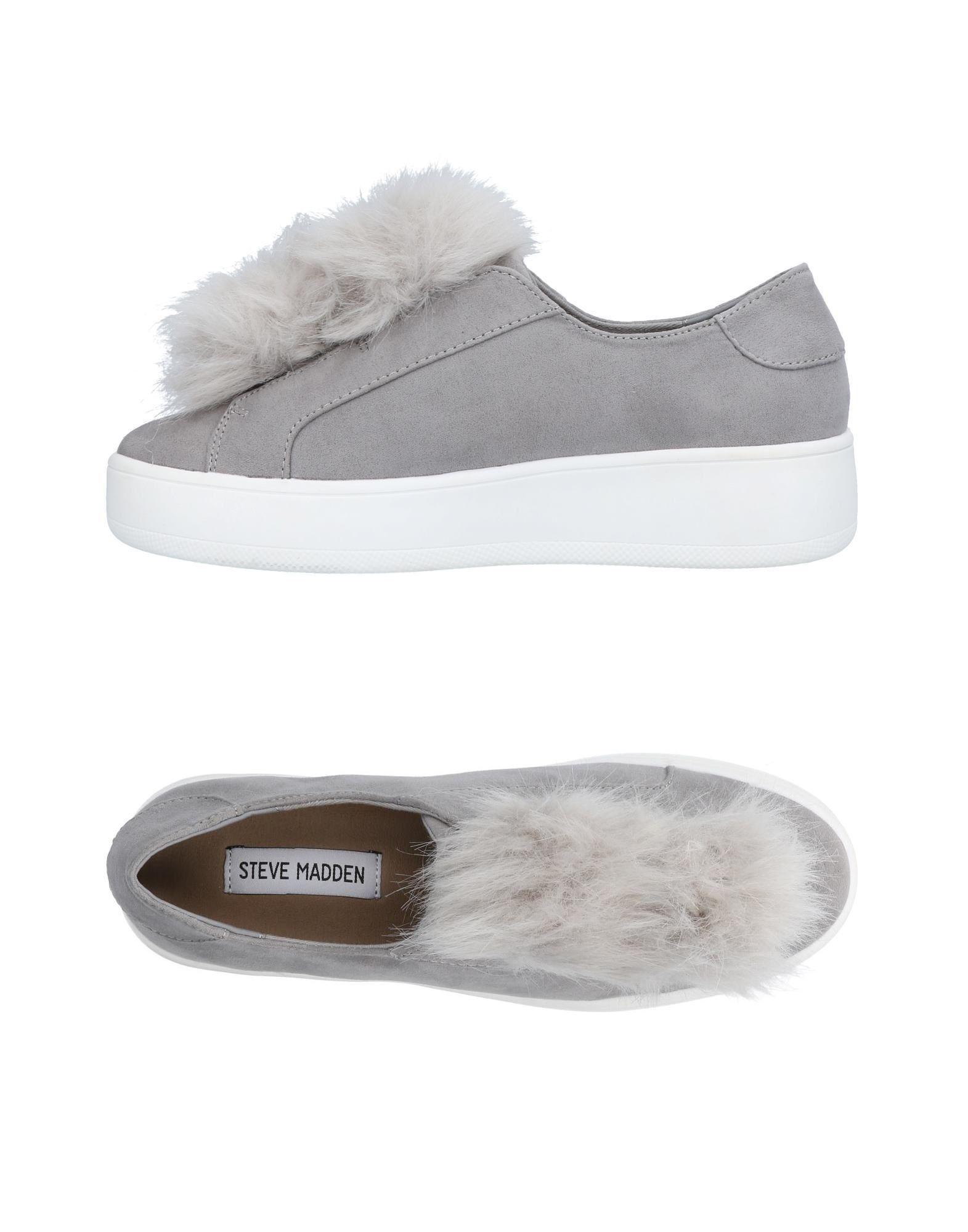 Sneakers Steve Madden Donna - 11460788NA