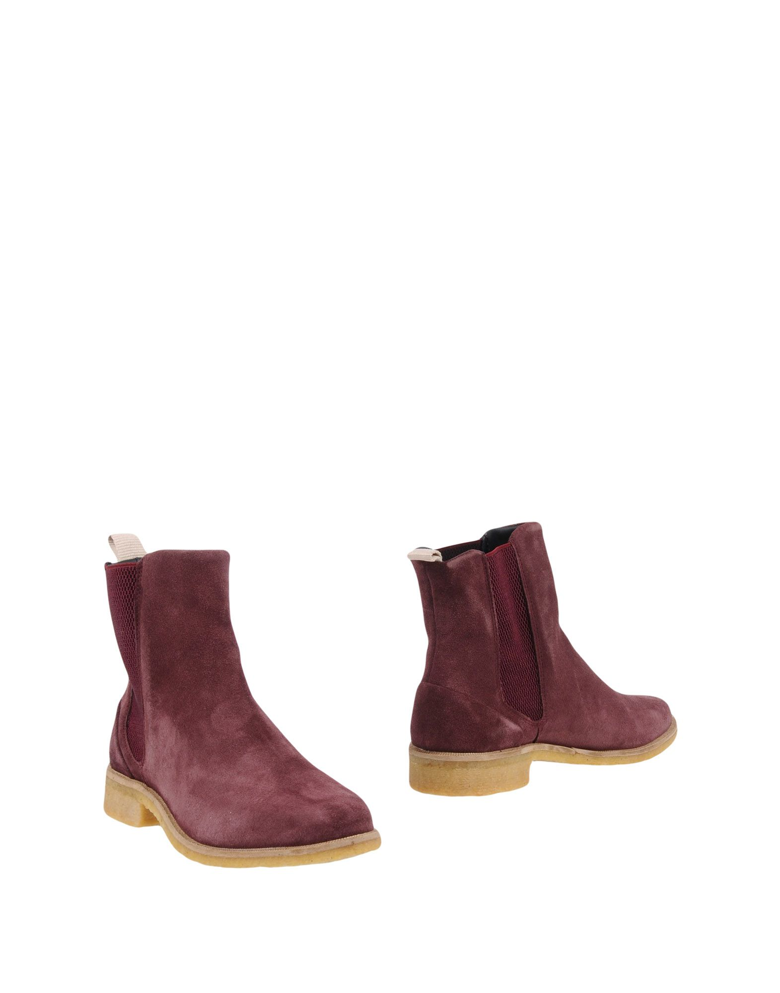 Chelsea Boots Royal Republiq Donna - Acquista online su