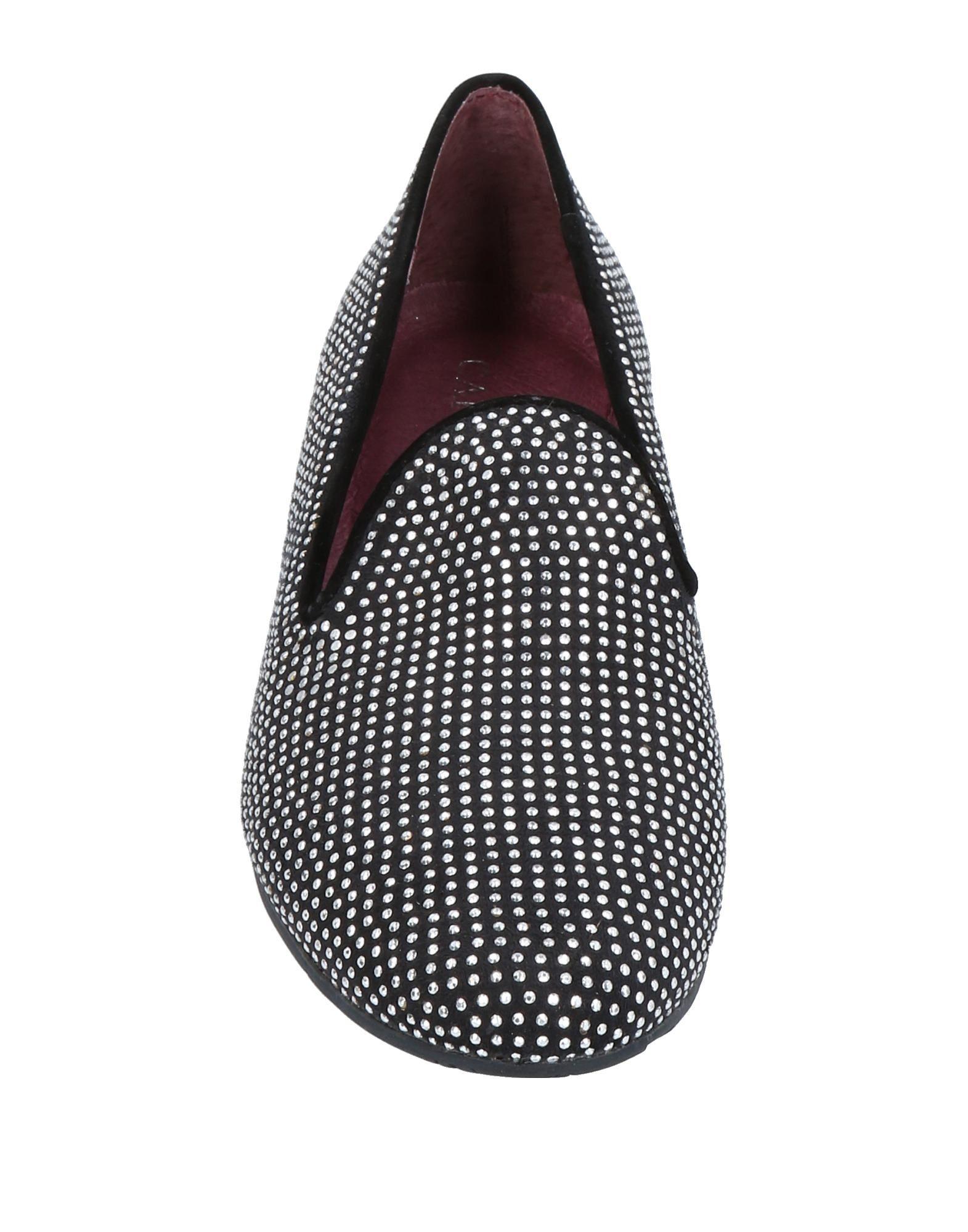 Cafènoir 11460791IG Mokassins Damen  11460791IG Cafènoir Gute Qualität beliebte Schuhe 11d5b0