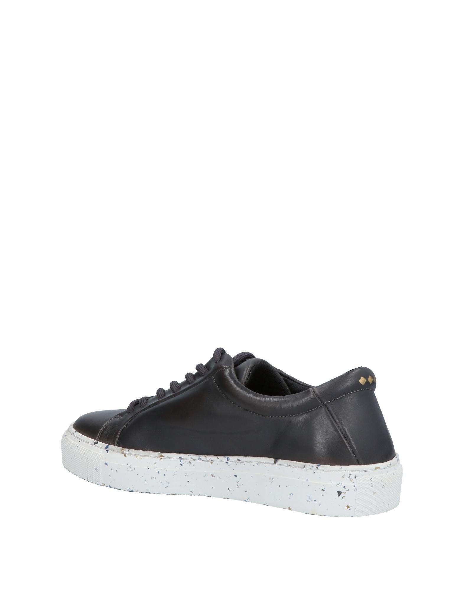 Gut um billige Schuhe Damen zu tragenRoyal Republiq Sneakers Damen Schuhe  11460793QX 548feb