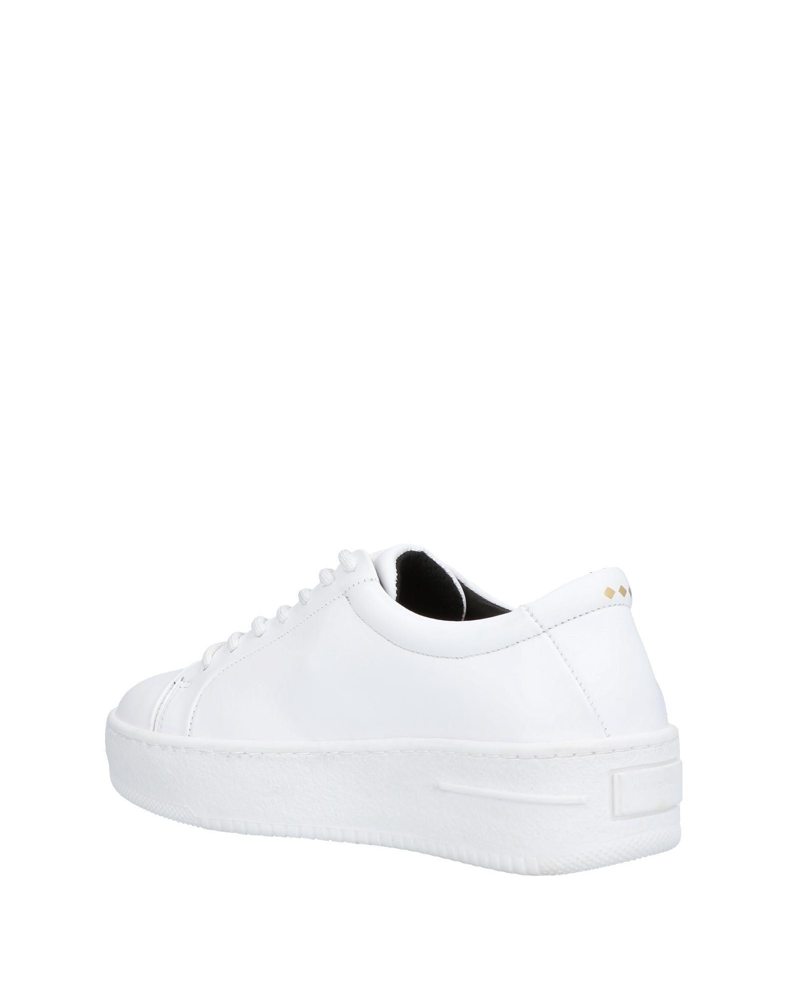Stilvolle billige Schuhe Royal  Republiq Sneakers Damen  Royal 11460800SG 3ff592