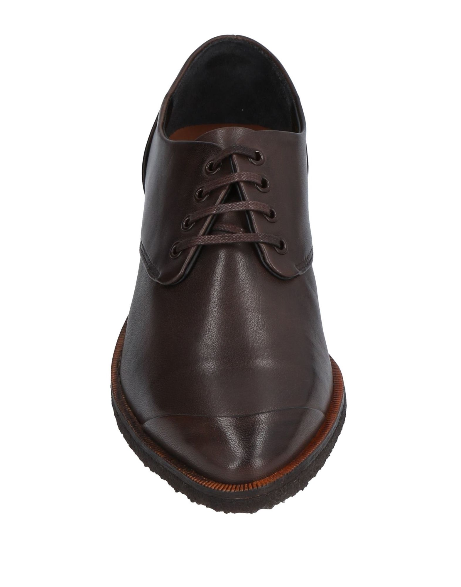 Stilvolle Schnürschuhe billige Schuhe Royal Republiq Schnürschuhe Stilvolle Damen  11460805CQ 98f9fb