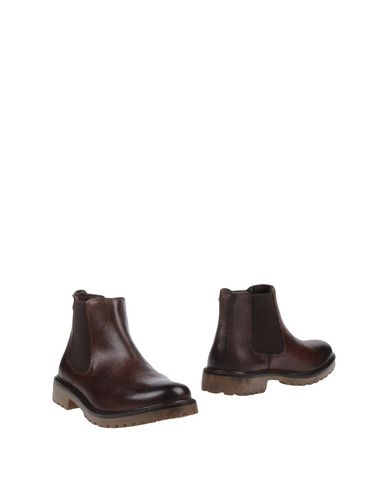 Gioseppo Boots   Footwear by Gioseppo