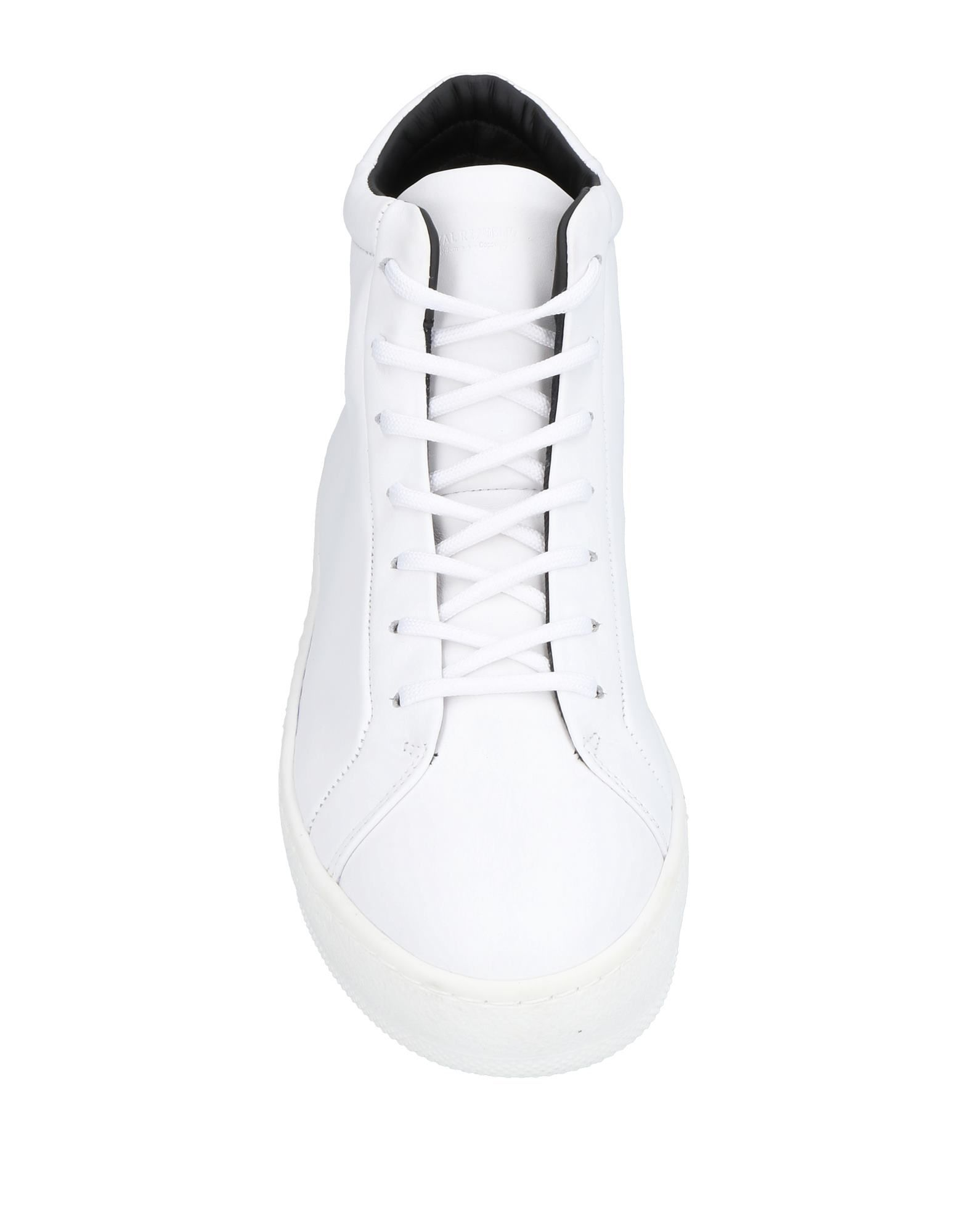 Stilvolle Sneakers billige Schuhe Royal Republiq Sneakers Stilvolle Damen  11460821PN 203ecd