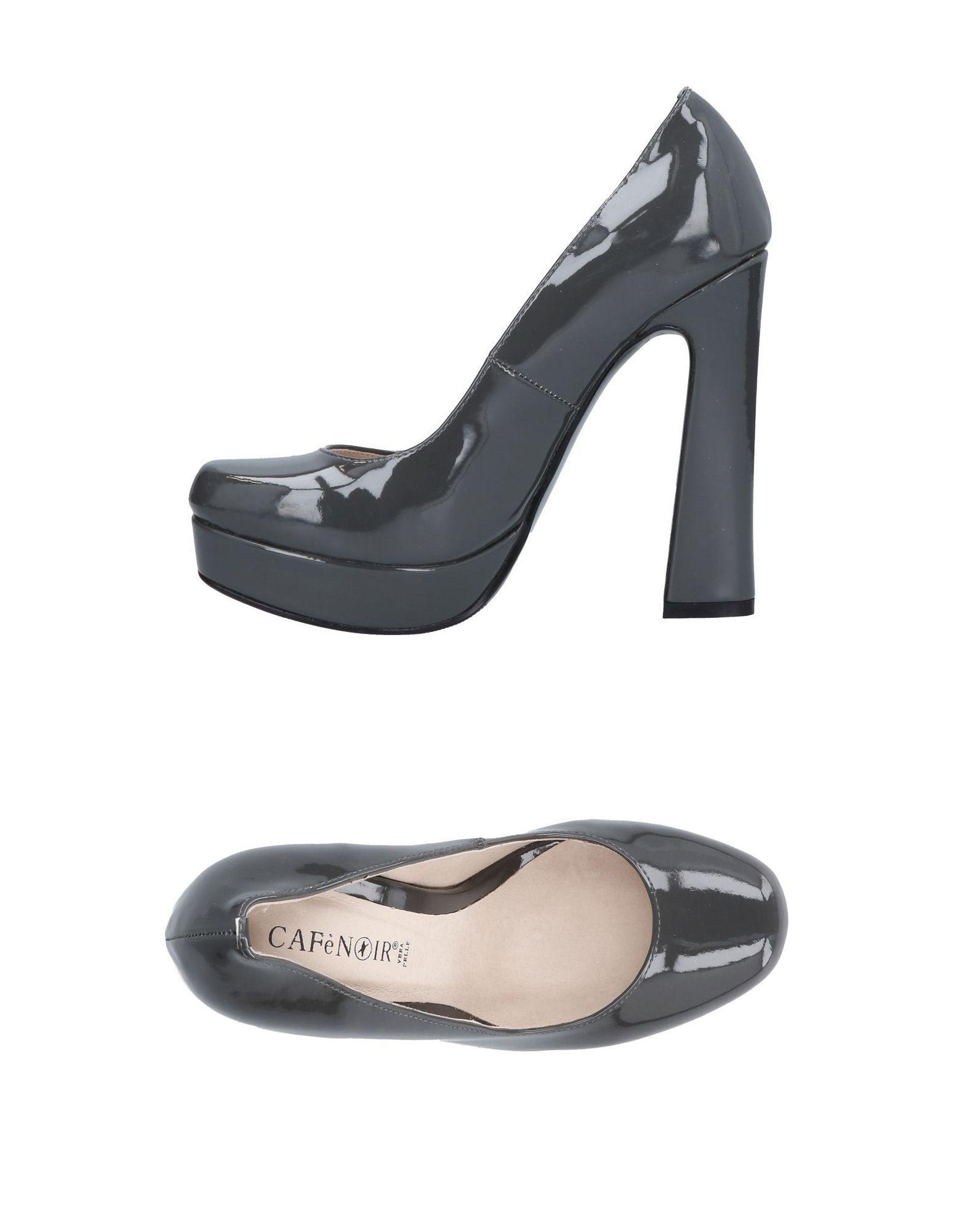 Cafènoir Pumps Damen  11460824BC Gute Qualität beliebte Schuhe