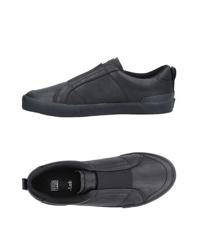 Gioseppo Sneakers   Footwear by Gioseppo