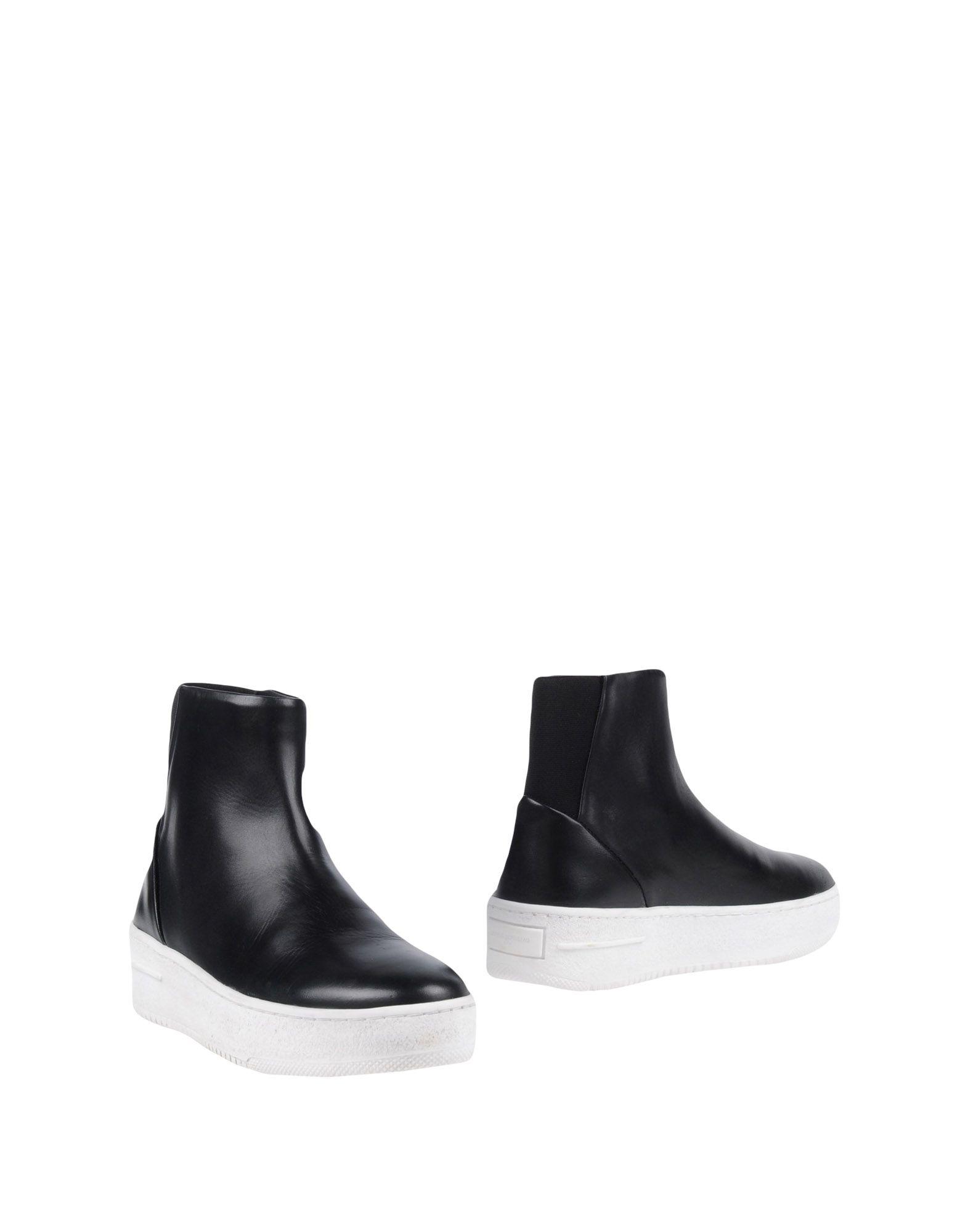Royal Republiq Ankle Boot Ankle - Women Royal Republiq Ankle Boot Boots online on  United Kingdom - 11460832DI 9c5e98