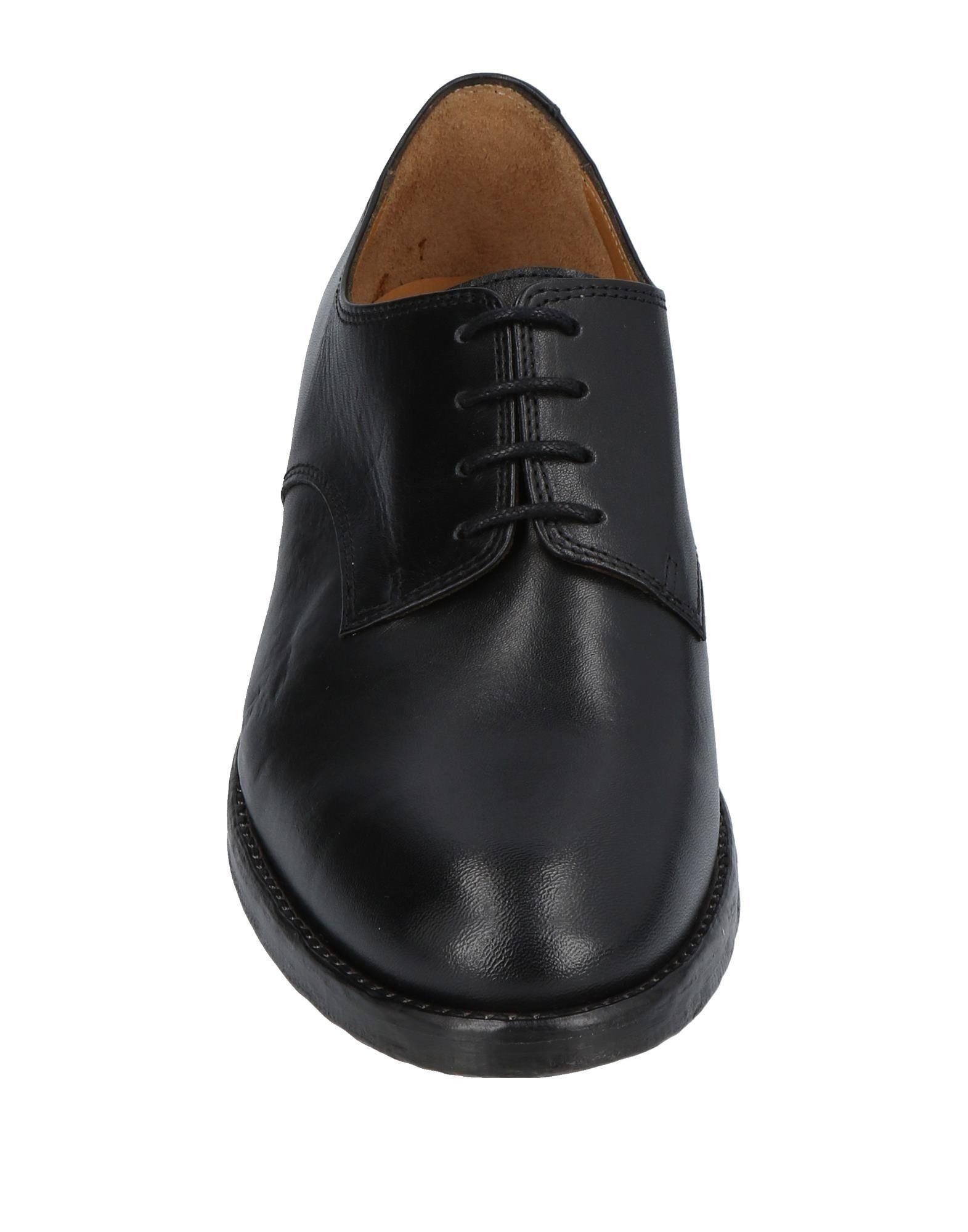 CHAUSSURES - Chaussures à lacetsRoyal Republiq qVxz0ZHnFs