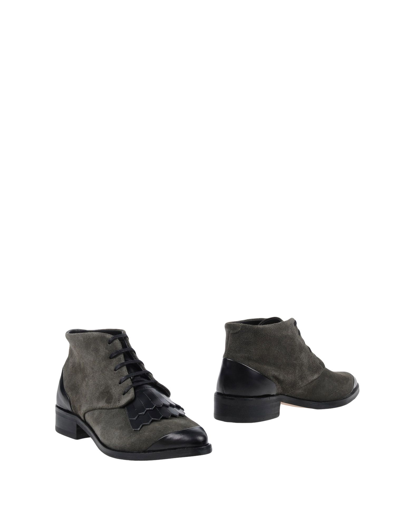 Bottine Royal Republiq Femme - Bottines Royal Republiq sur