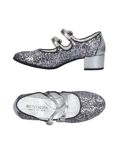 MONNALISA Ballerinas