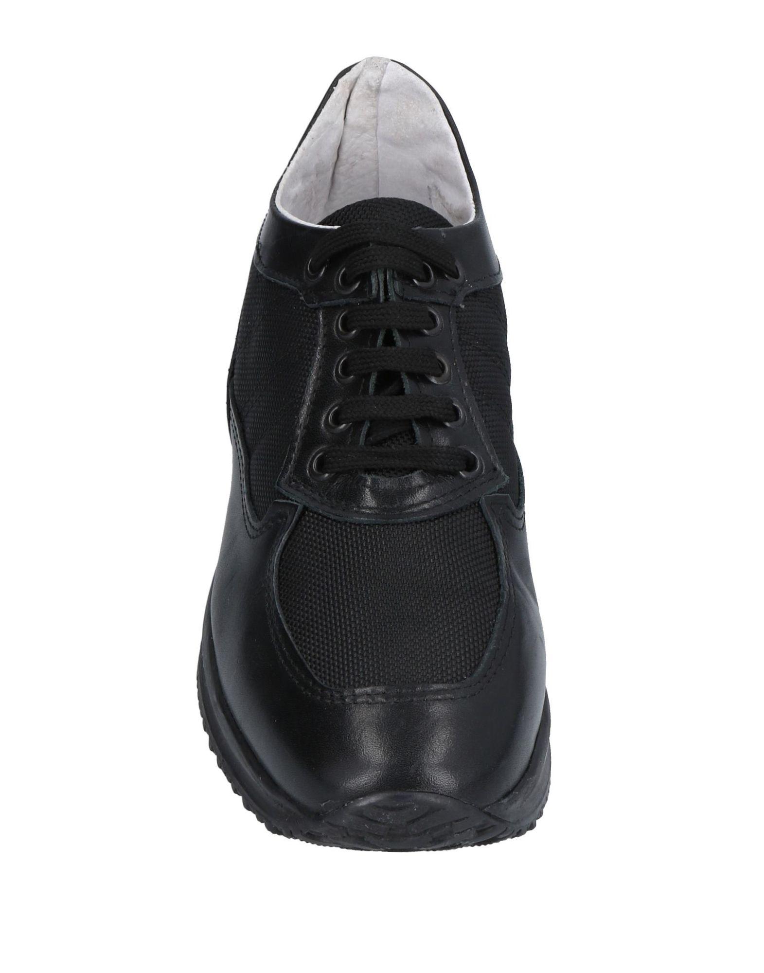 Roberto Della Croce Sneakers Damen  11460861BR Gute Gute 11460861BR Qualität beliebte Schuhe 3bce8d