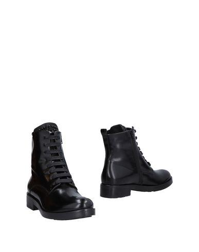 Zapatos de mujer baratos zapatos de mujer Botín - Tosca Blu Shoes Mujer - Botín Botines Tosca Blu Shoes   - 11460862PW 8fae86