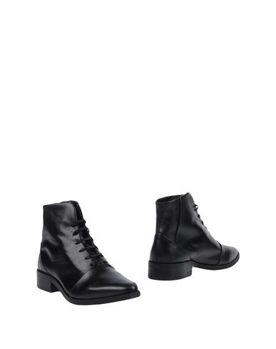 Royal Republiq Stiefelette   Schuhe by Royal Republiq