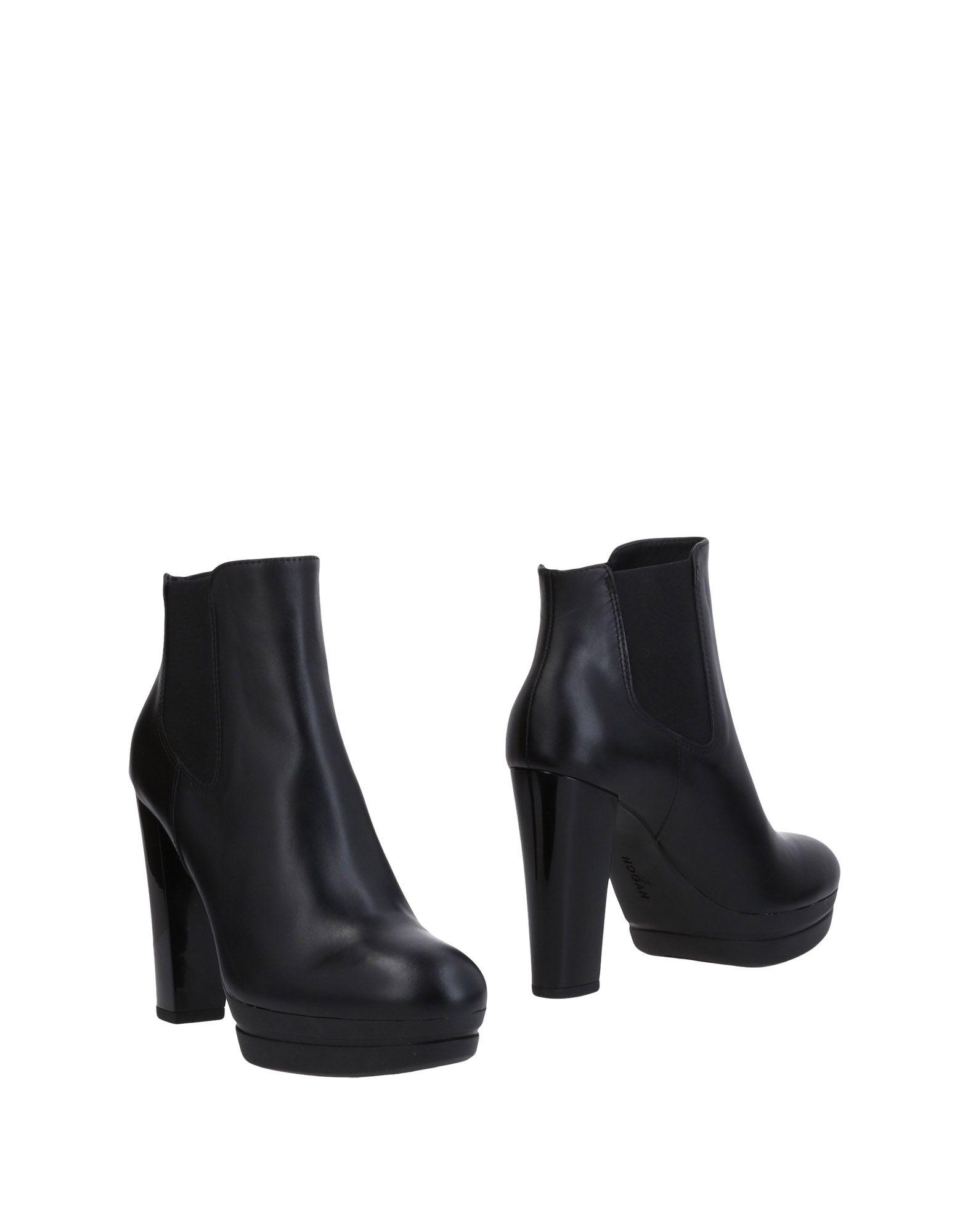 Chelsea Boots Hogan Donna - Acquista online su