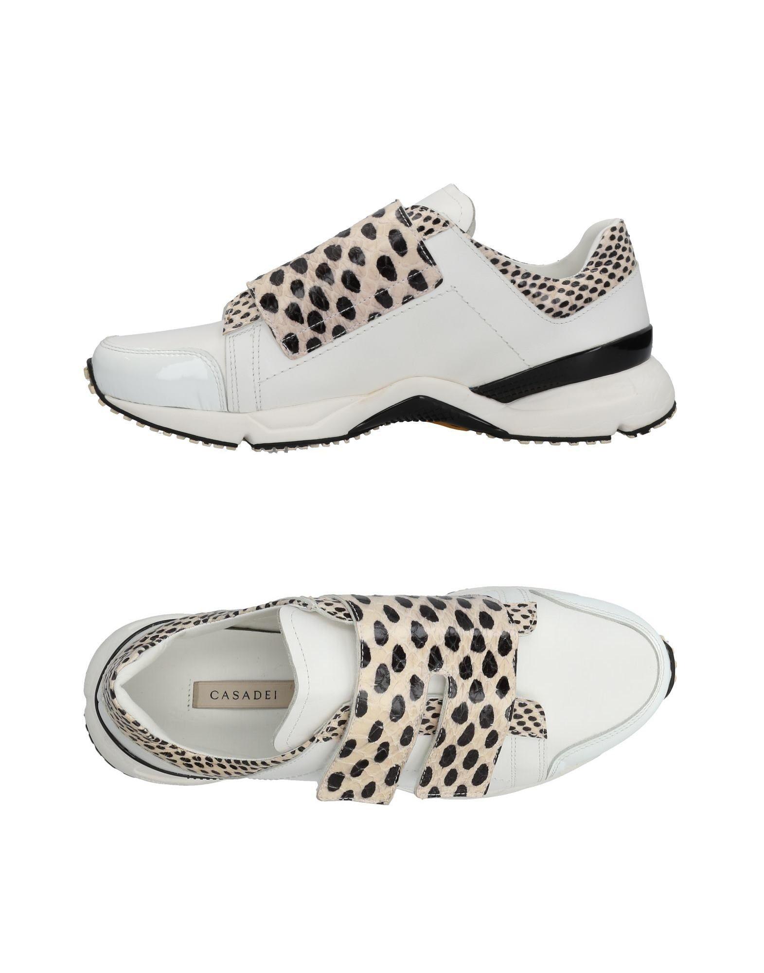 Sneakers Casadei Donna - Acquista online su