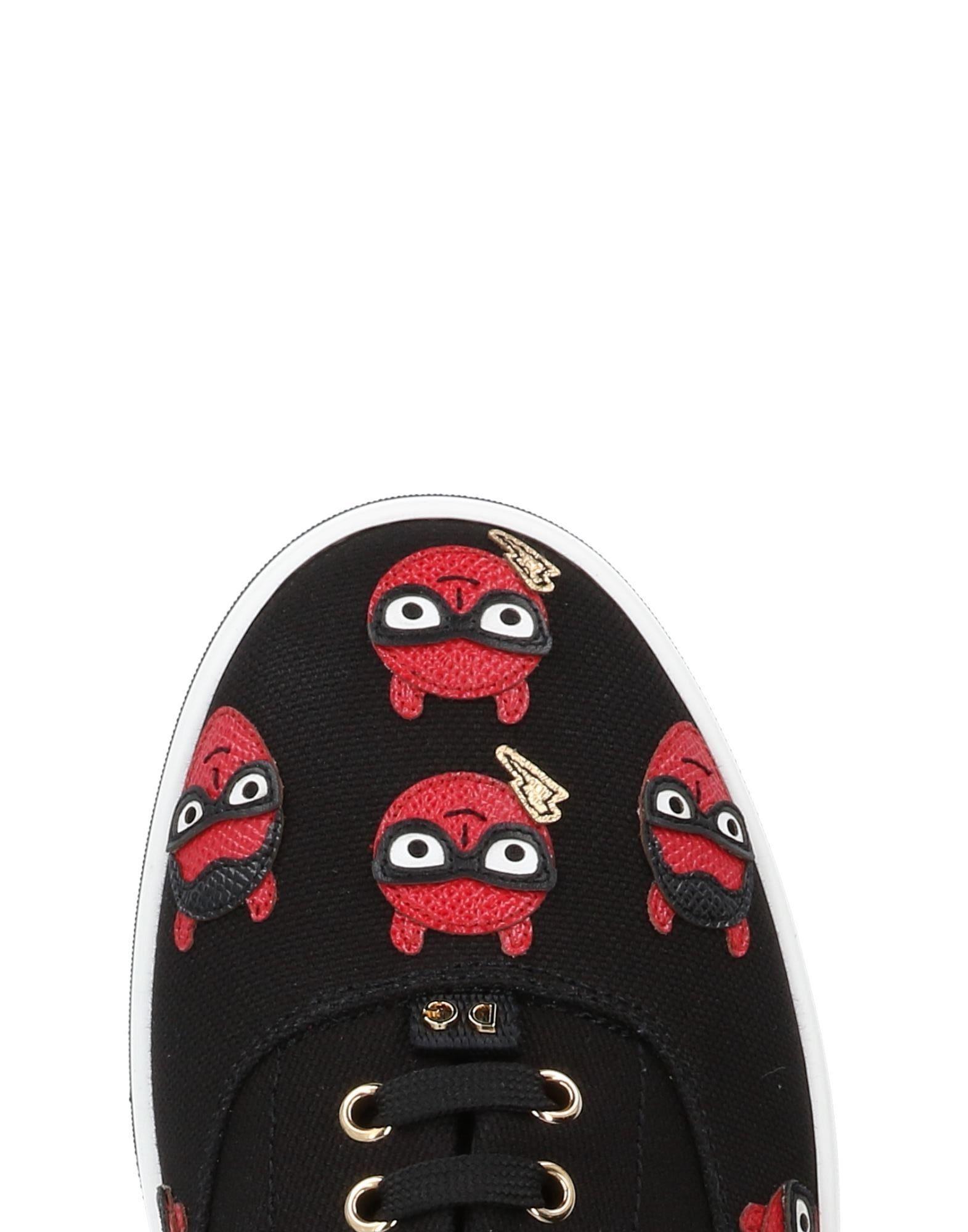 Dolce &  Gabbana Sneakers Herren  & 11460891DC 8d16c7