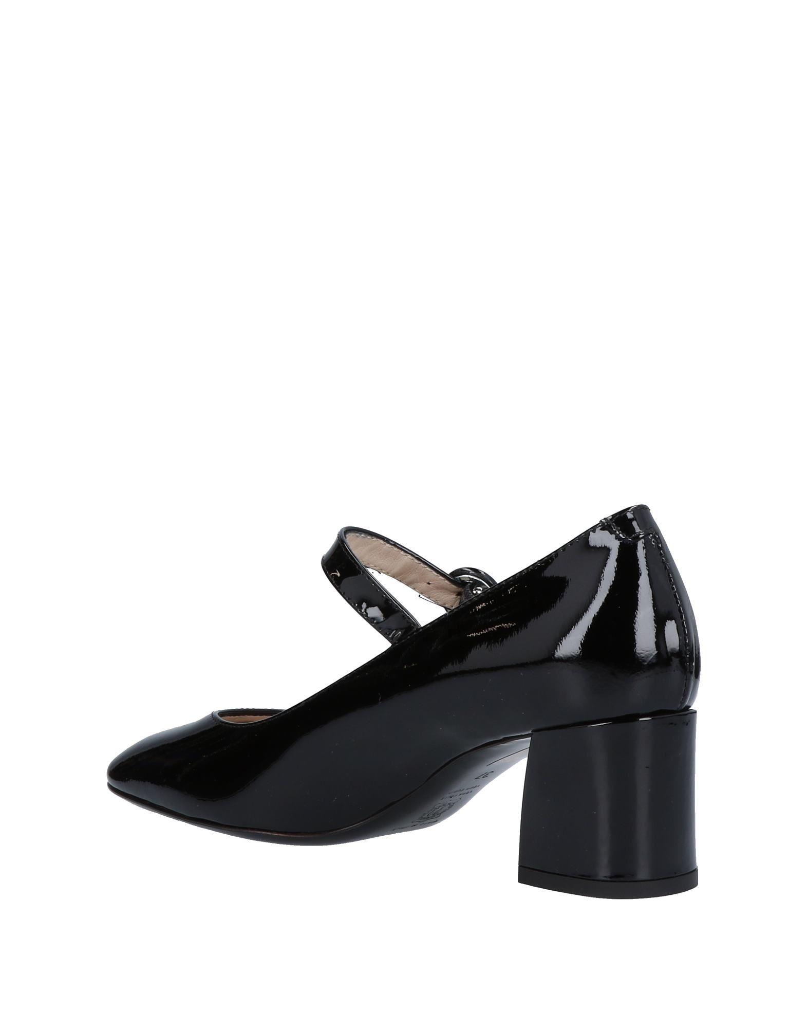 Gut Di um billige Schuhe zu tragenModa Di Gut Fausto Pumps Damen 11460906VN 107502