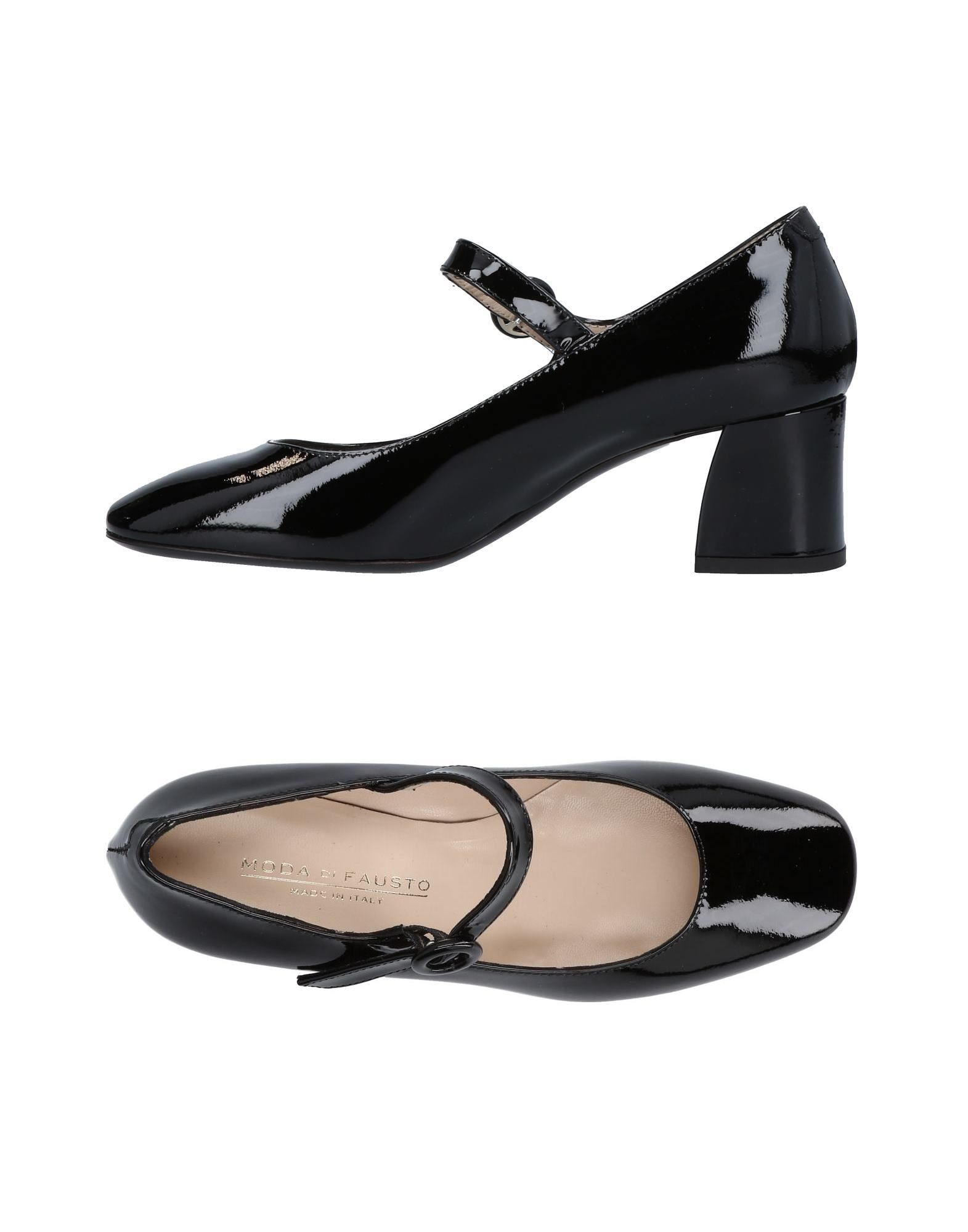 Moda Di Fausto Pump - Pumps Women Moda Di Fausto Pumps - online on  Australia - 11460906VN c16165